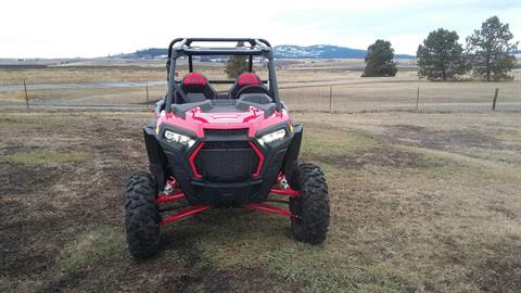 2020 Polaris RZR XP Turbo in Cottonwood, Idaho - Photo 2