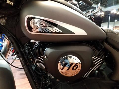 2020 Indian Chieftain® in Cedar Rapids, Iowa - Photo 4