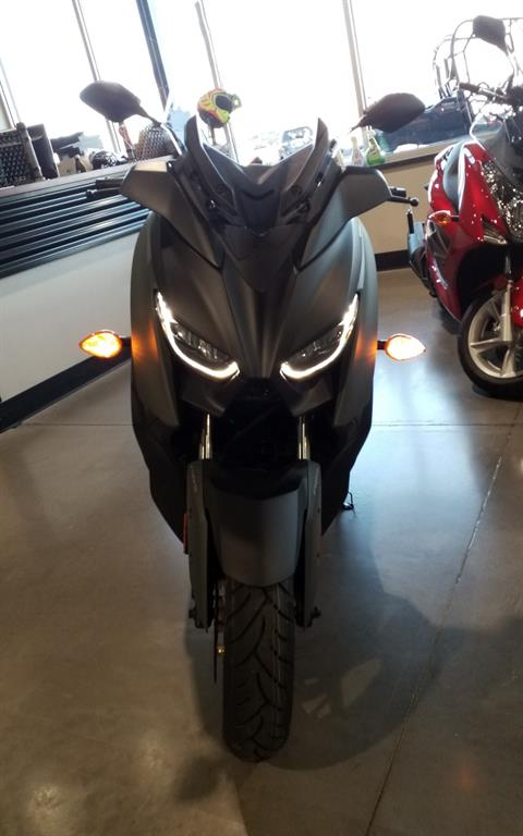2020 Yamaha XMAX in Cedar Rapids, Iowa - Photo 2