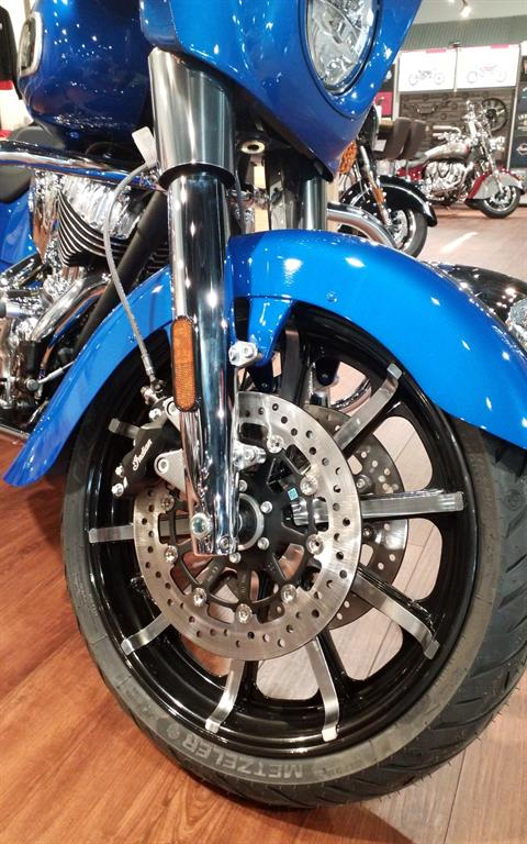2021 Indian Chieftain® Limited in Cedar Rapids, Iowa - Photo 6