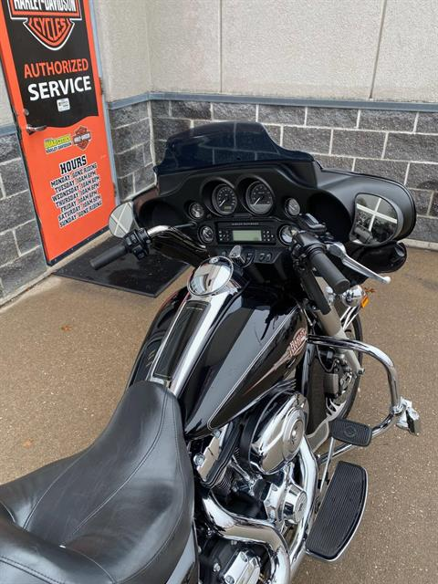 2012 Harley-Davidson Heritage Softail® Classic in Davenport, Iowa - Photo 3