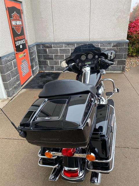 2012 Harley-Davidson Heritage Softail® Classic in Davenport, Iowa - Photo 4