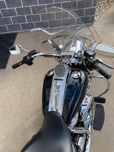 2018 Harley-Davidson Road King® in Davenport, Iowa - Photo 1