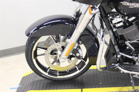 2020 Harley-Davidson Street Glide® in Dubuque, Iowa - Photo 3