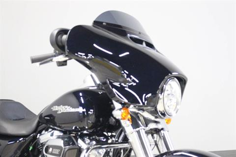 2020 Harley-Davidson Street Glide® in Dubuque, Iowa - Photo 6