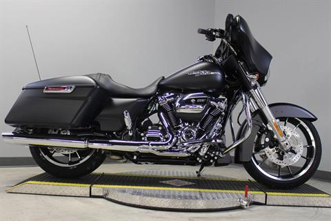 2020 Harley-Davidson Street Glide® in Dubuque, Iowa - Photo 5
