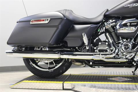 2020 Harley-Davidson Street Glide® in Dubuque, Iowa - Photo 7