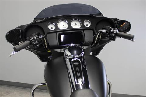 2020 Harley-Davidson Street Glide® in Dubuque, Iowa - Photo 11
