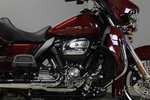 2020 Harley-Davidson Ultra Limited in Dubuque, Iowa - Photo 6