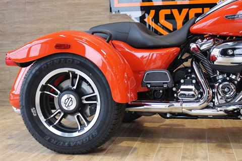2020 Harley-Davidson Freewheeler® in Dubuque, Iowa - Photo 6