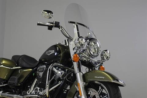 2018 Harley-Davidson Road King® in Dubuque, Iowa - Photo 3