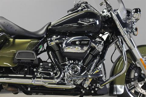 2018 Harley-Davidson Road King® in Dubuque, Iowa - Photo 5