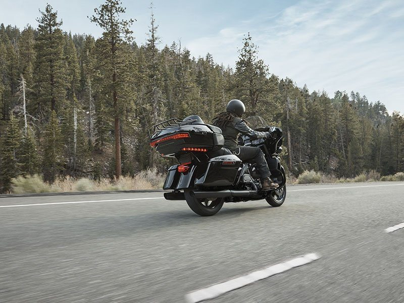 2020 Harley-Davidson Ultra Limited in Dubuque, Iowa - Photo 39