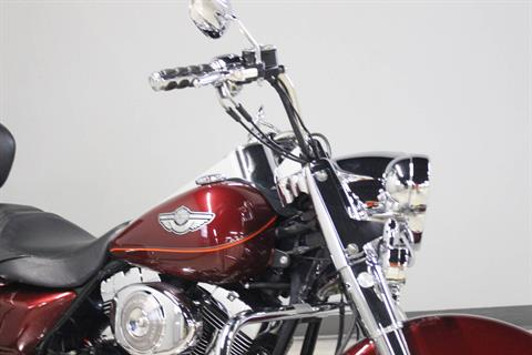 2003 Harley-Davidson FLHRCI Road King® Classic in Dubuque, Iowa - Photo 7