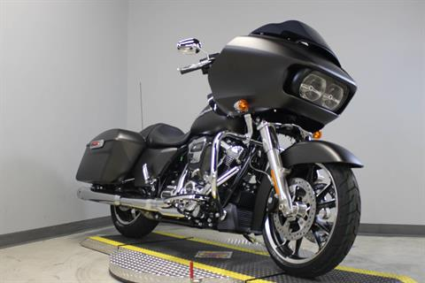 2020 Harley-Davidson Road Glide® in Dubuque, Iowa - Photo 1