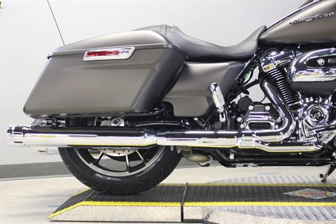 2020 Harley-Davidson Road Glide® in Dubuque, Iowa - Photo 7