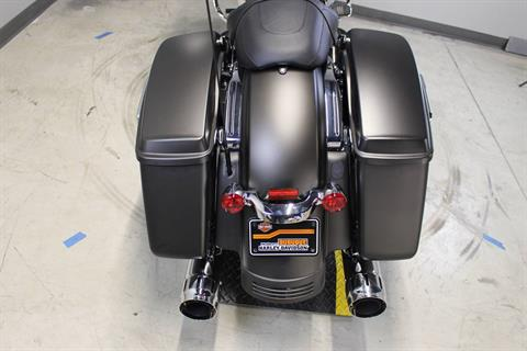 2020 Harley-Davidson Road Glide® in Dubuque, Iowa - Photo 9