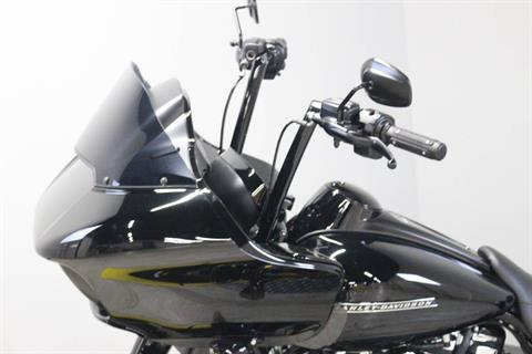 2020 Harley-Davidson Road Glide® Special in Dubuque, Iowa - Photo 4