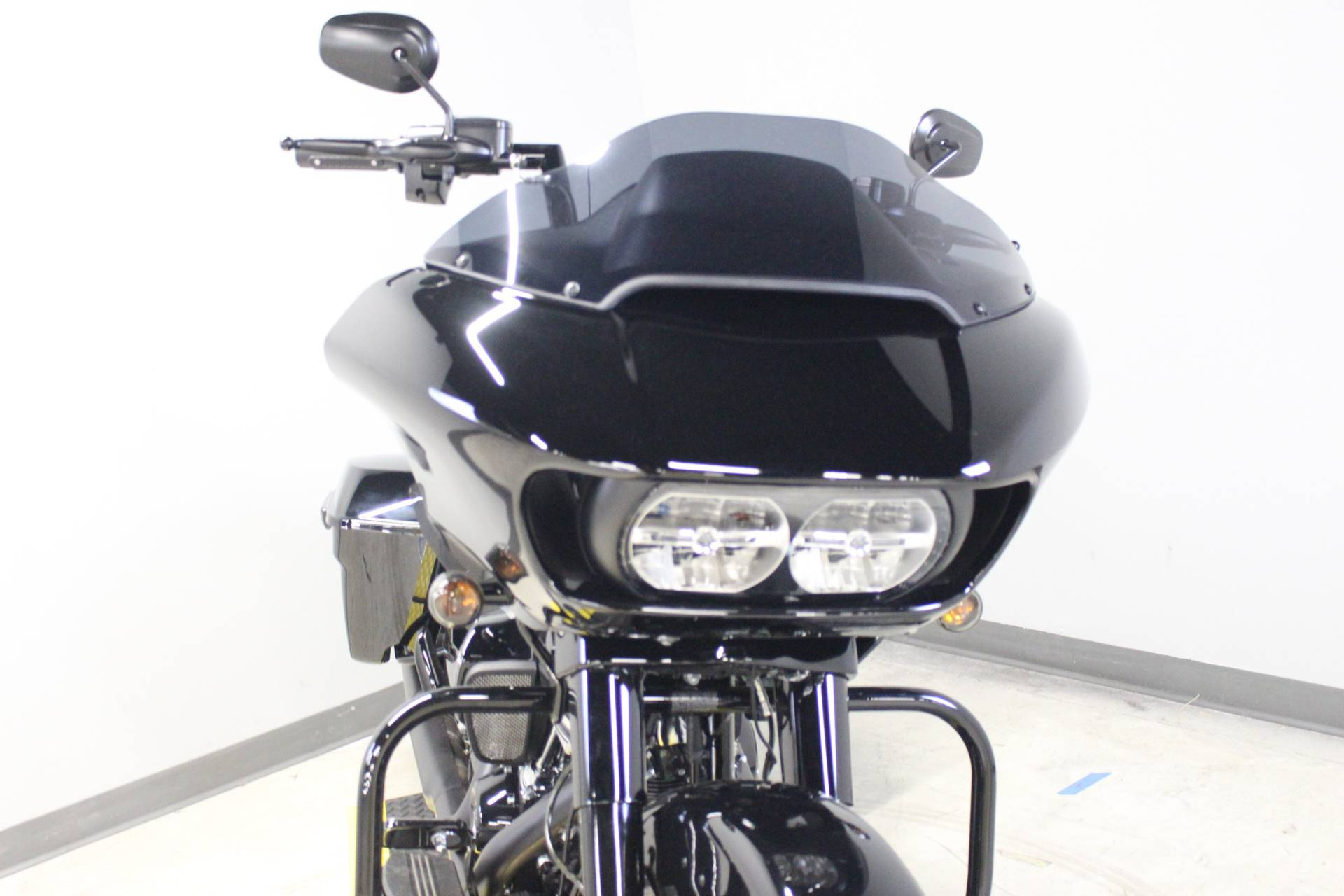 2020 Harley-Davidson Road Glide® Special in Dubuque, Iowa - Photo 6