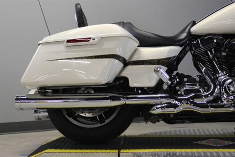 2014 Harley-Davidson Street Glide® Special in Dubuque, Iowa - Photo 4