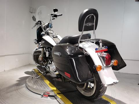 2005 Harley-Davidson FLSTN/FLSTNI Softail® Deluxe in Coralville, Iowa - Photo 4