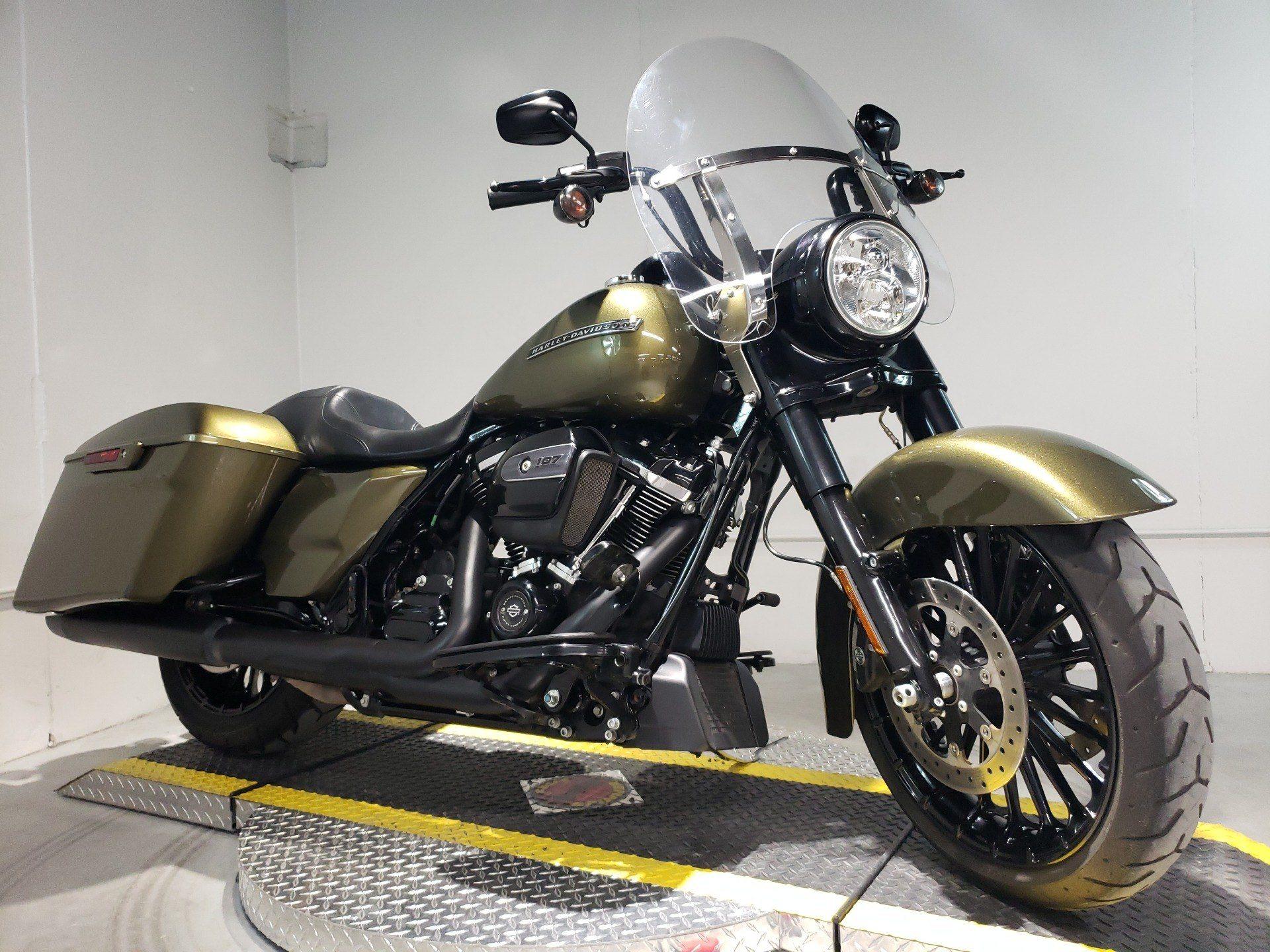 Harley Shovelhead Panhead Head Bolt Kit 1948-1984 New Made in USA 145