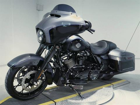 2021 Harley-Davidson Street Glide® Special in Coralville, Iowa - Photo 6