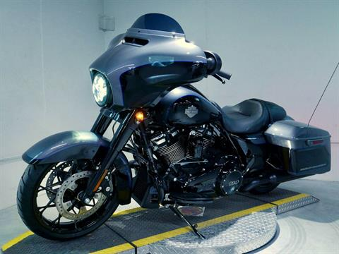 2021 Harley-Davidson Street Glide® Special in Coralville, Iowa - Photo 7