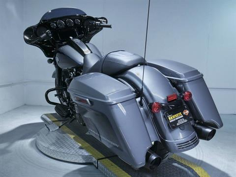 2021 Harley-Davidson Street Glide® Special in Coralville, Iowa - Photo 5