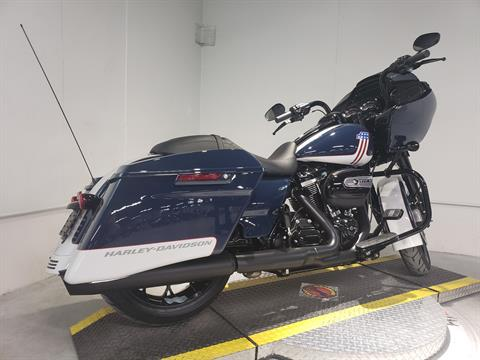 2020 Harley-Davidson Road Glide® Special in Coralville, Iowa - Photo 6
