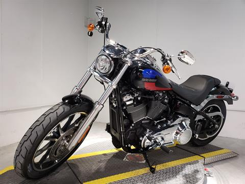 2020 Harley-Davidson Low Rider® in Coralville, Iowa - Photo 3