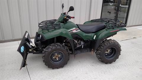 2007 Kawasaki Brute Force™ 650 4x4 in Huron, Ohio