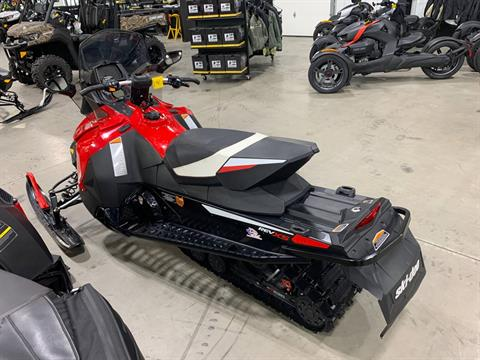2015 Ski-Doo GSX® LE ACE™ 900 in Huron, Ohio - Photo 4