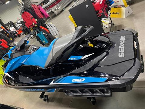 2019 Sea-Doo GTR 230 in Huron, Ohio - Photo 4