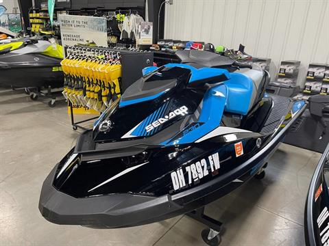 2019 Sea-Doo GTR 230 in Huron, Ohio - Photo 5