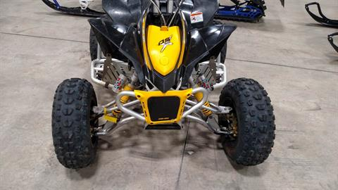 2015 Can-Am DS 90™  X® in Huron, Ohio