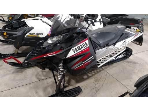 2014 SR Viper LTX