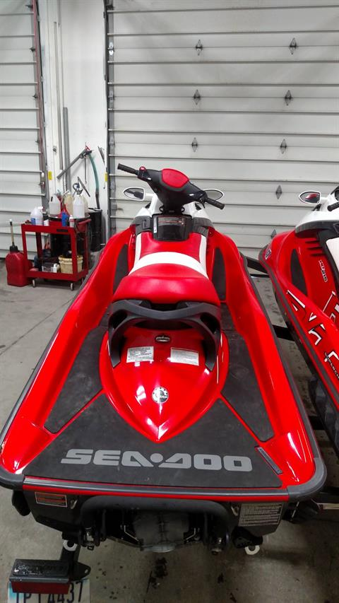 2007 Sea-Doo RXT™ in Huron, Ohio - Photo 3
