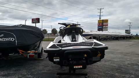 2014 Sea-Doo Wake™ 155 in Huron, Ohio - Photo 4