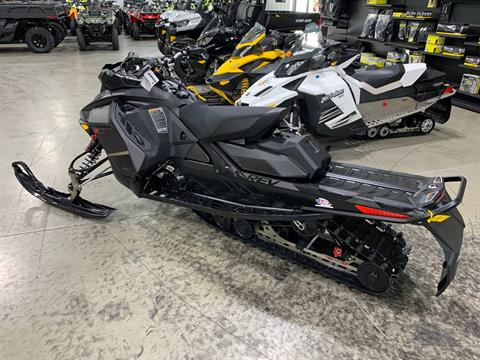 2020 Ski-Doo RENEGADE® X-RS® WITH rMOTION™ X AND RAS™ X (LATE SEASON RELEASE) in Huron, Ohio - Photo 2