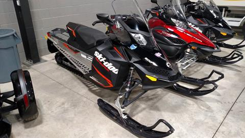 2016 Ski-Doo Renegade Sport 600 ES Carb in Huron, Ohio