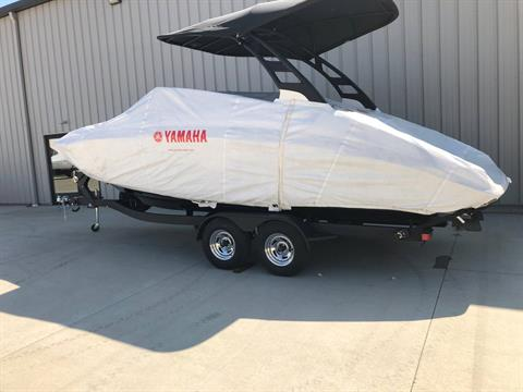 Used Inventory for Sale | Powersports360, Huron & Port