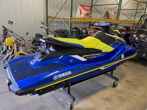 2019 Yamaha EXR in Huron, Ohio - Photo 1