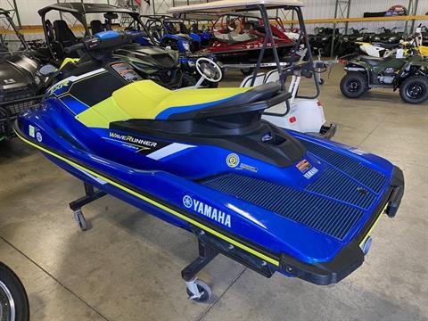 2019 Yamaha EXR in Huron, Ohio - Photo 2