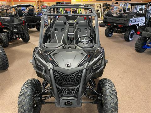 2021 Can-Am Maverick Sport Max DPS 1000R in Danville, West Virginia - Photo 2