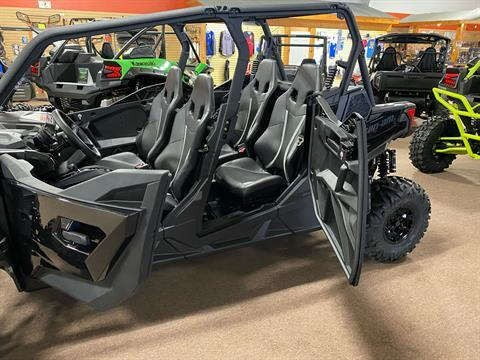 2021 Can-Am Maverick Sport Max DPS 1000R in Danville, West Virginia - Photo 5