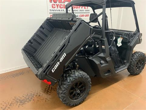 2021 Can-Am Defender XT HD10 in Danville, West Virginia - Photo 5
