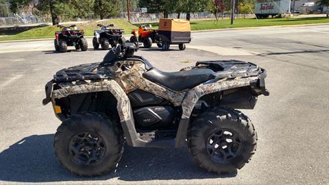 Pre-Owned ATVs, Motorcycles & Watercraft| Pinehurst, ID
