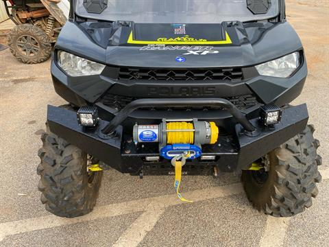 2019 Polaris Ranger XP 1000 EPS in Roopville, Georgia - Photo 3