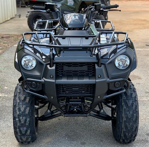 2021 Kawasaki Brute Force 300 in Roopville, Georgia - Photo 2